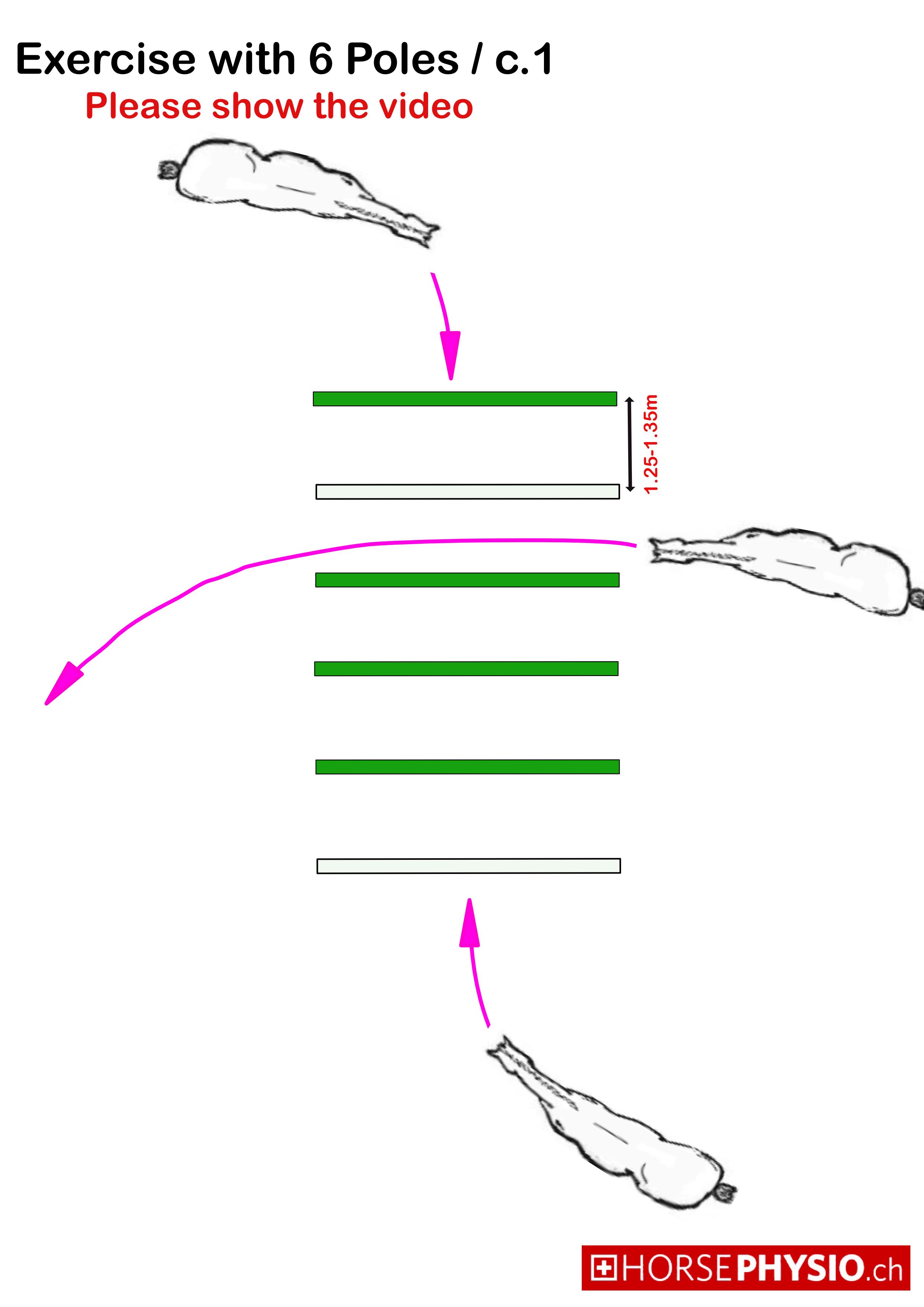 html tutorial w3schools pdf phpsourcecodenet