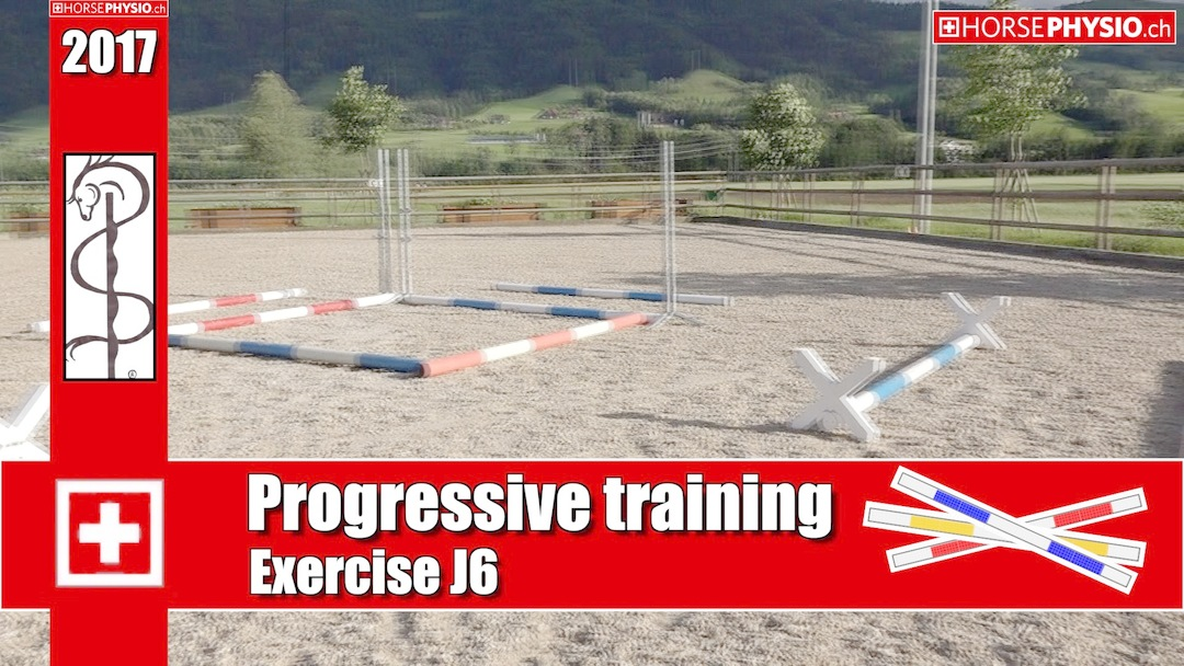 Exercise J6